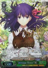 Presage Flower Sakura FS/S64-023SP SP