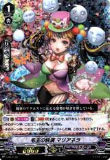 Softest Perform, Marianela V-PR/0178 PR RRR