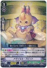 Dry Cell Rabbit V-EB10/028 R