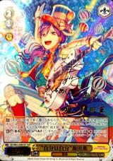 I Am Myself Kaoru Seta BD/W63-006SSP SSP