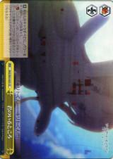 Where You Are SAO/S65-025 CC