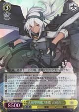 Musashi Kai-Ni, 2nd Yamato-class Battleship KC/S67-007S SR