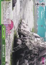 Magnetic Ruler JJ/S66-045 CR