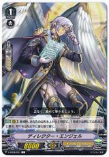 Director Angel V-BT08/051 C
