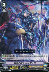 Knight of Exhaustion, Ireged V-BT10/048 C
