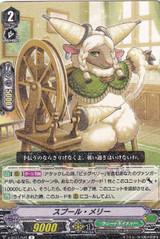 Spool Merry V-BT11/042 R