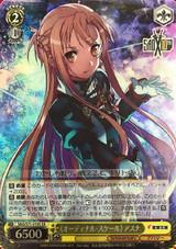 Asuna, ::Ordinal Scale:: SAO/S71-019S SR