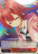 How to Hold Hands Shiki SMP/W82-048S SR