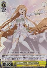 ::Stasia the Creator:: Asuna SAO/S80-010S SR