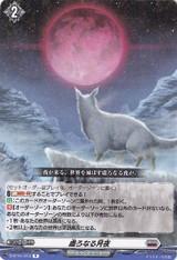 Hollowing Moonlit Night D-BT01/043 R