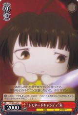 """""""Lemonade Candy"""" Akane PP/SE14-07 C"""