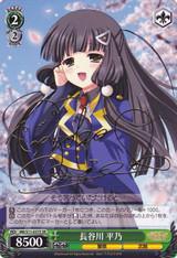 Hirano Hasegawa SR MK/S11-037