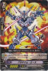 Platinum Ace R  BT04/028