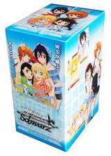 Nisekoi Booster BOX