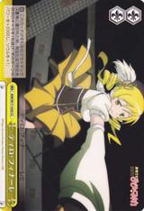 Tiro Finale MM/W17-020