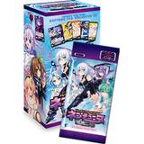 Neptune  UNLIMITED VS Booster Box