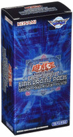 LINK VRAINS Pack Booster BOX