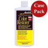 BoatLIFE Fiberglass Rubbing Compound & Color Restorer - 16oz *Case of 12*