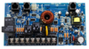 Micro-Air FX-1 Control Board - Due to recent demand the processing time for this item is currently 1-3 weeks