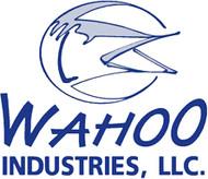 Wahoo Industries