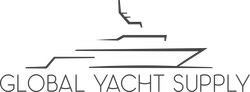 Global Yacht Supply