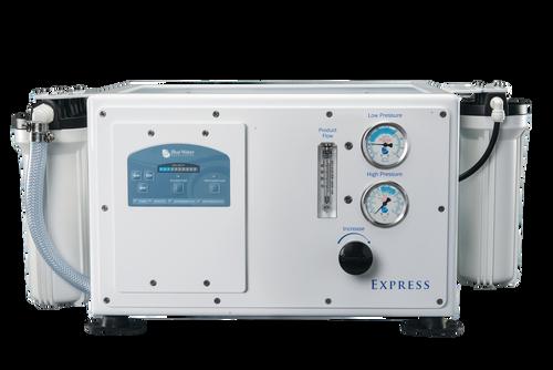Blue Water Desalination Express Series