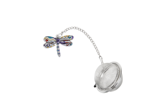 Tea Infuser - Dragonfly