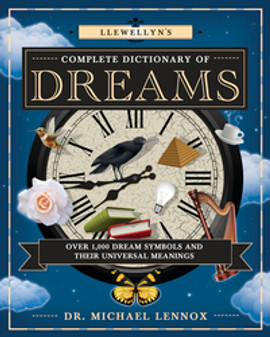Complete Dictionary of Dreams