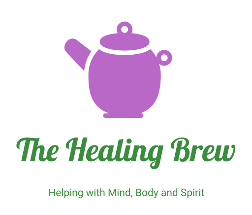 The Healing Brew LLC