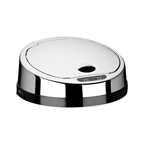 Replacement Lid for Dihl Origin Round Sensor Bins