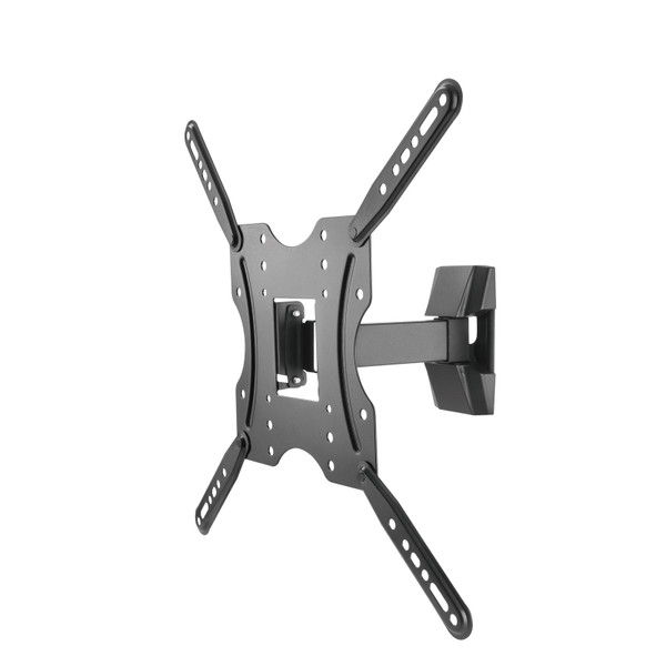 AM-09 TV Wall Mount Bracket 100 - 400mm VESA All Motion
