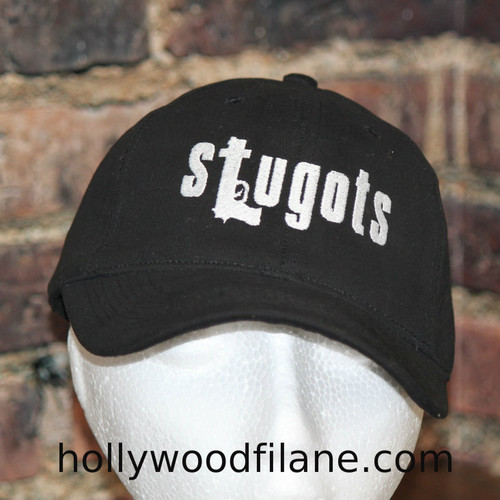 Stugots Hat