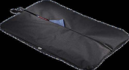 Individual garment bag