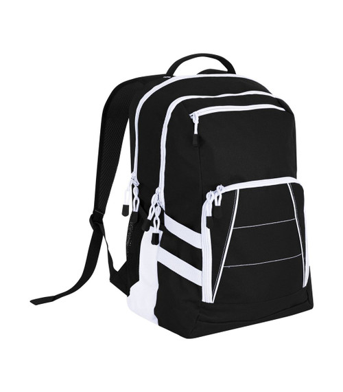 NEW! ATC™ VarCITY BACKPACK. B1035