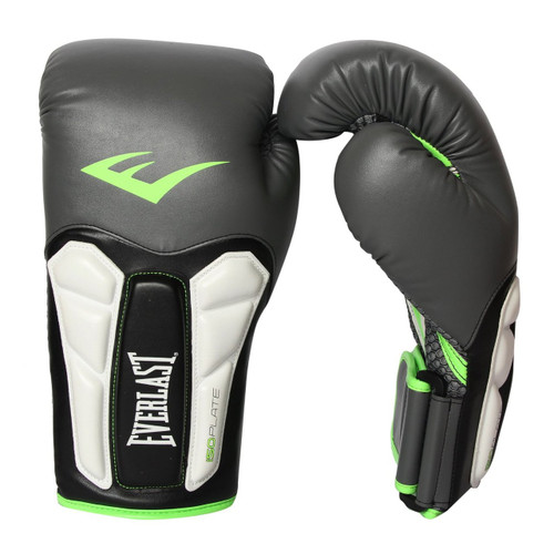 Everlast prime Boxing training gloves - 14 oz with evercool