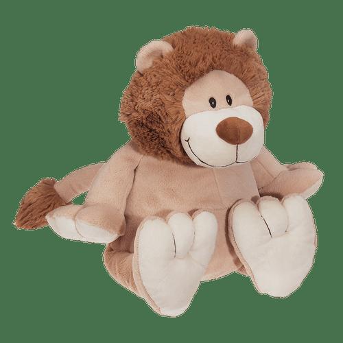 Rory Lion Buddy
