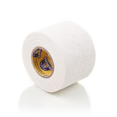 Howies White Pro Grip Hockey Tape