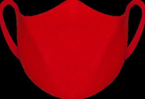 Reusable Fabric Face Masks