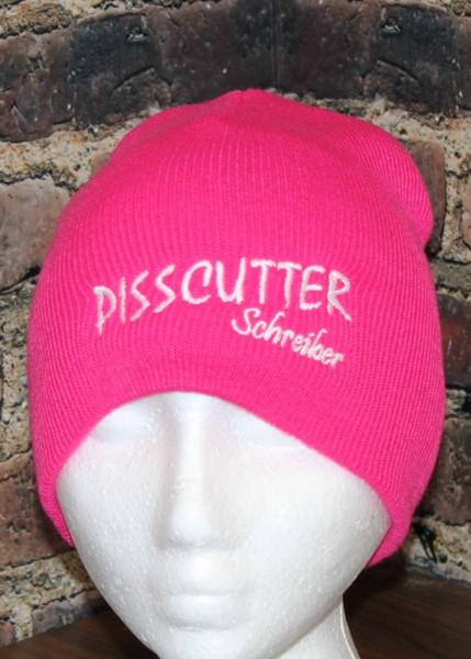 Pisscutter - hollywoodfilane.com