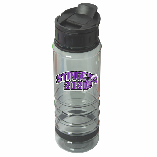 Stingers Class of 2020 Water bottle