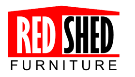 Red Shed Furniture