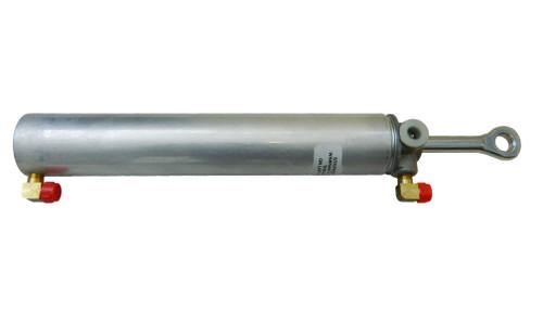 Convertible Top Cylinder 1994-2002 Pontiac Firebird