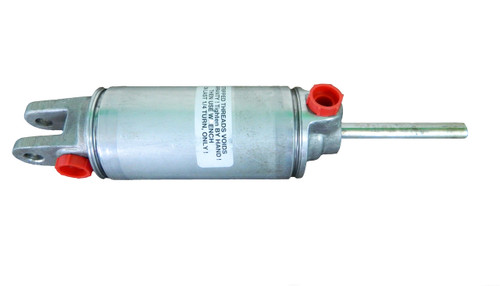 New hydraulic deck lid cylinder Direct replacement 5 year warranty
