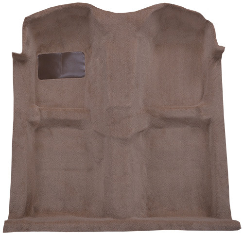 1994-2004 Ford Mustang Coupe/Convertible Carpet
