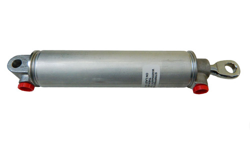New hydraulic deck cylinder Direct replacement 5 year warranty