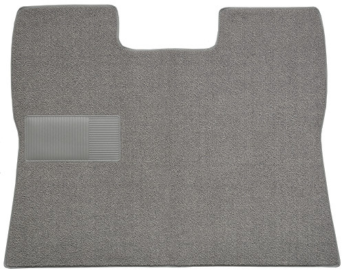 1942-1946 Chevrolet BK Reg Cab Pickup Carpet
