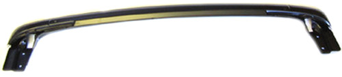 New header bow Includes tack strip and snap on windlace