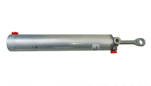 New hydraulic top cylinder Direct replacement 5 year warranty