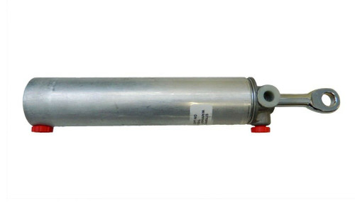 1965-1968 MOPAR C-Body Convertible Top Hydraulic Lift Cylinder