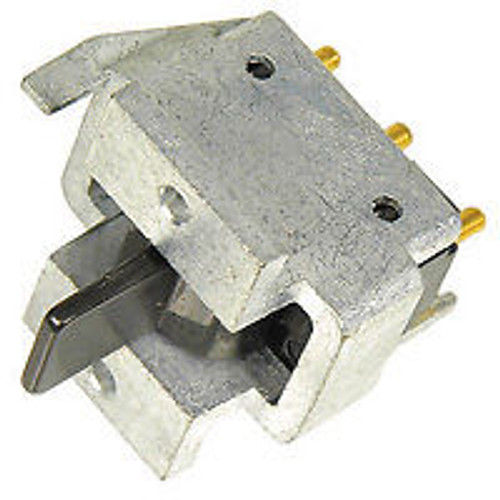 Top Switch with housing 1964-1966 Chevelle